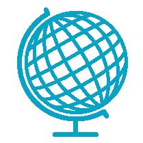 globemission-53.png