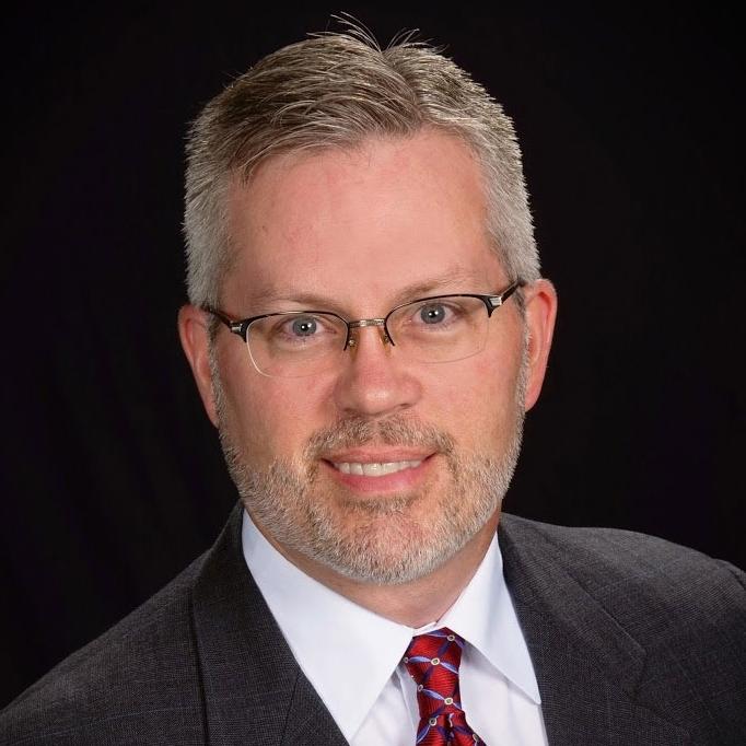Daniel Potts, MD, FAAN