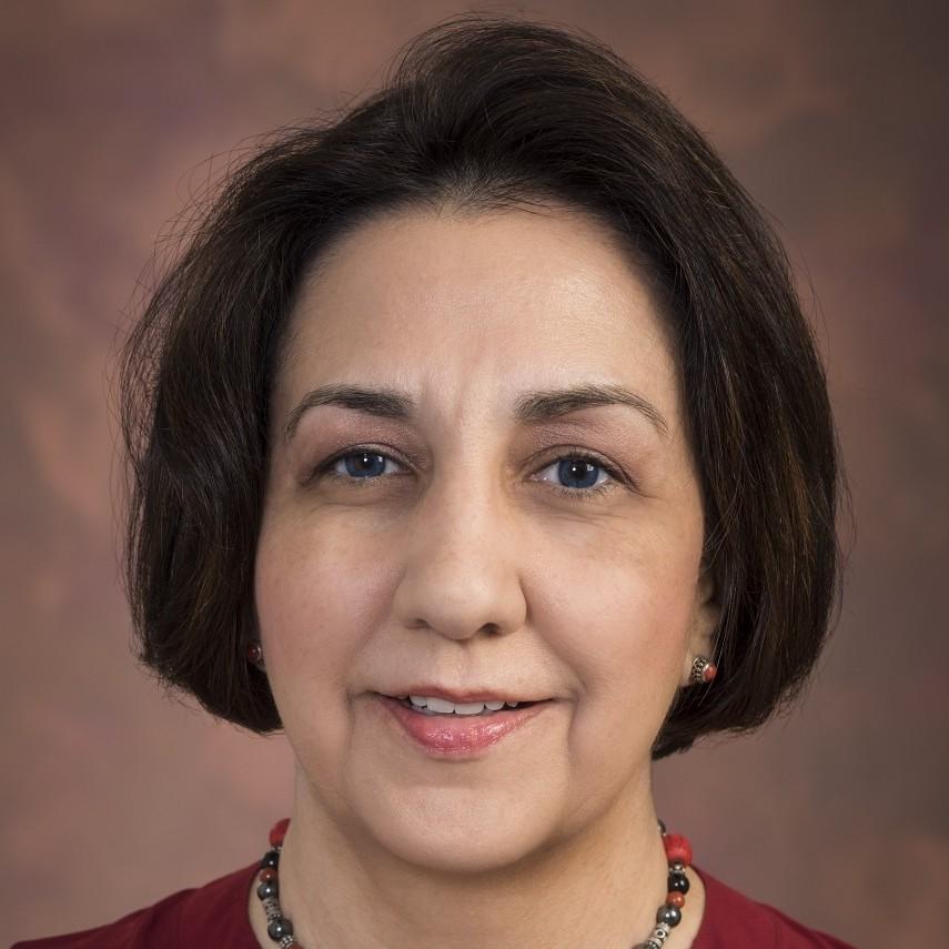 Neelum Agaarwal, MD