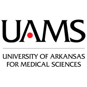 uams-logo-201.jpg