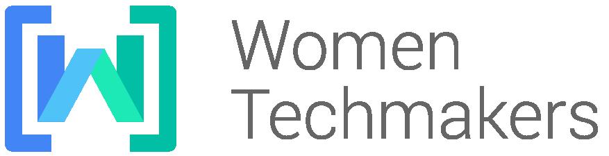womenTechmakers_logo.png