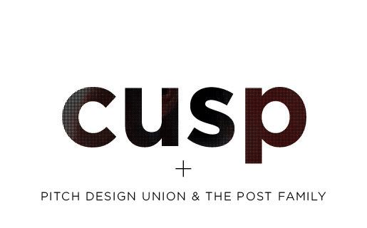 cusp-conference-margot-harrington.jpg