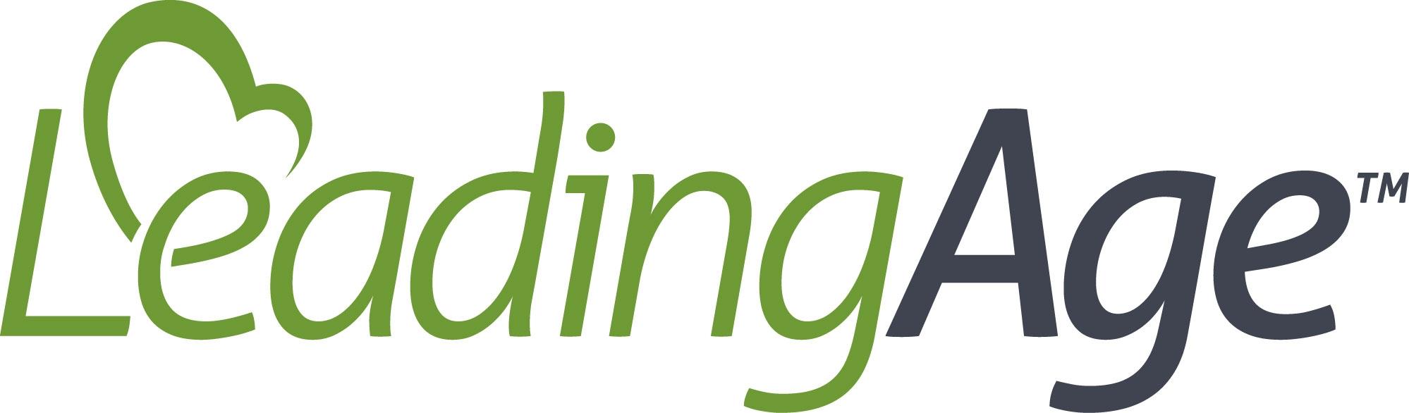 LA_FA_Logo_Web_no_tag.JPG