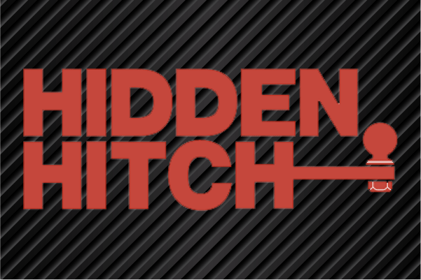 Hitch-Pro_Web_HOME-Logo-Gallery-Hidden-Hitch_v2.png