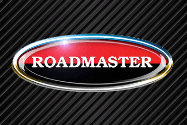 Hitch-Pro_Web_HOME-Logo-Gallery-Roadmaster_v2.png