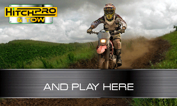 Hitch-Pro_Web_PLAY-HERE_motocross-racing_v1.png