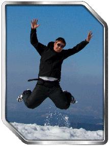 Hitch-Pro_Web_TESTIMONIAL-happy-customer_v1.png