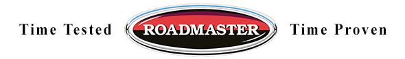logo-banner-new.jpg