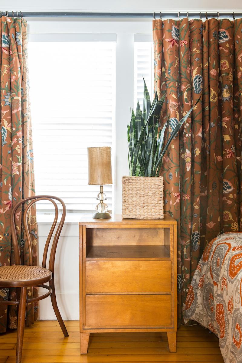 bedroom 3 VivianJohnson.jpg