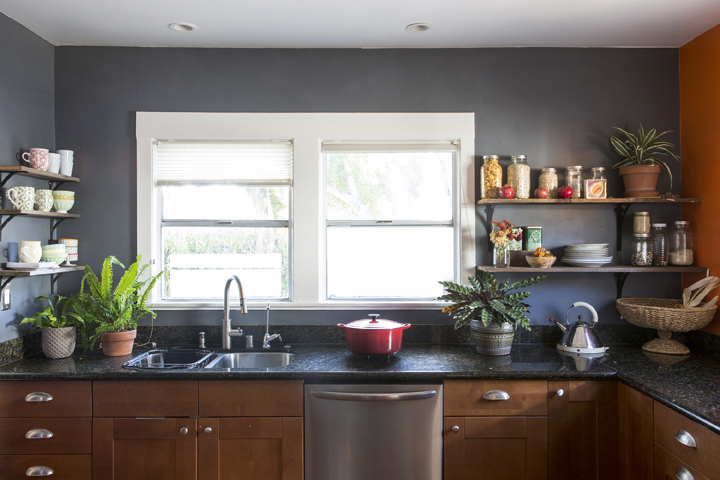 kitchen 5 VivianJohnson.jpg