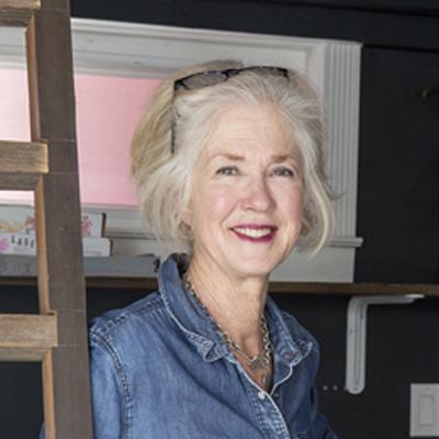 Jane Dolan headshot 1 VivianJohnson.jpg
