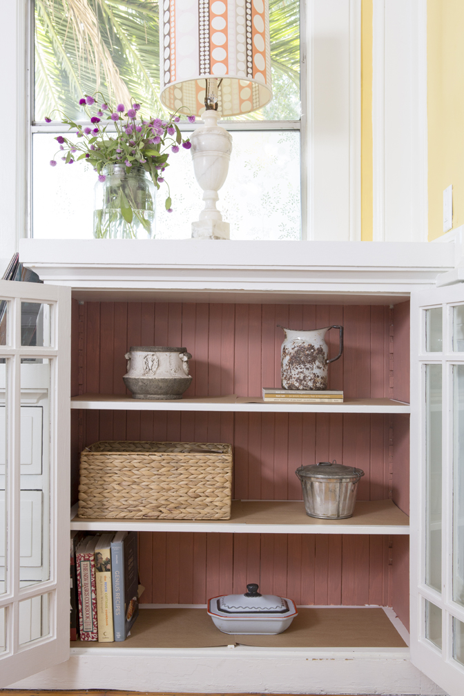 cupboard 1 VivianJohnson.jpg