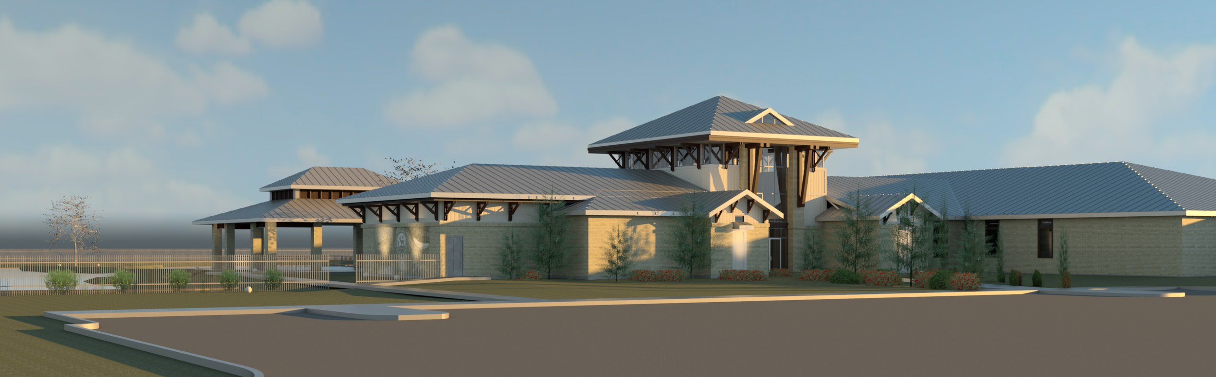 14003_Model_-_Main.rvt_2014-Aug-08_01-15-38PM-000_3D_View_7.png