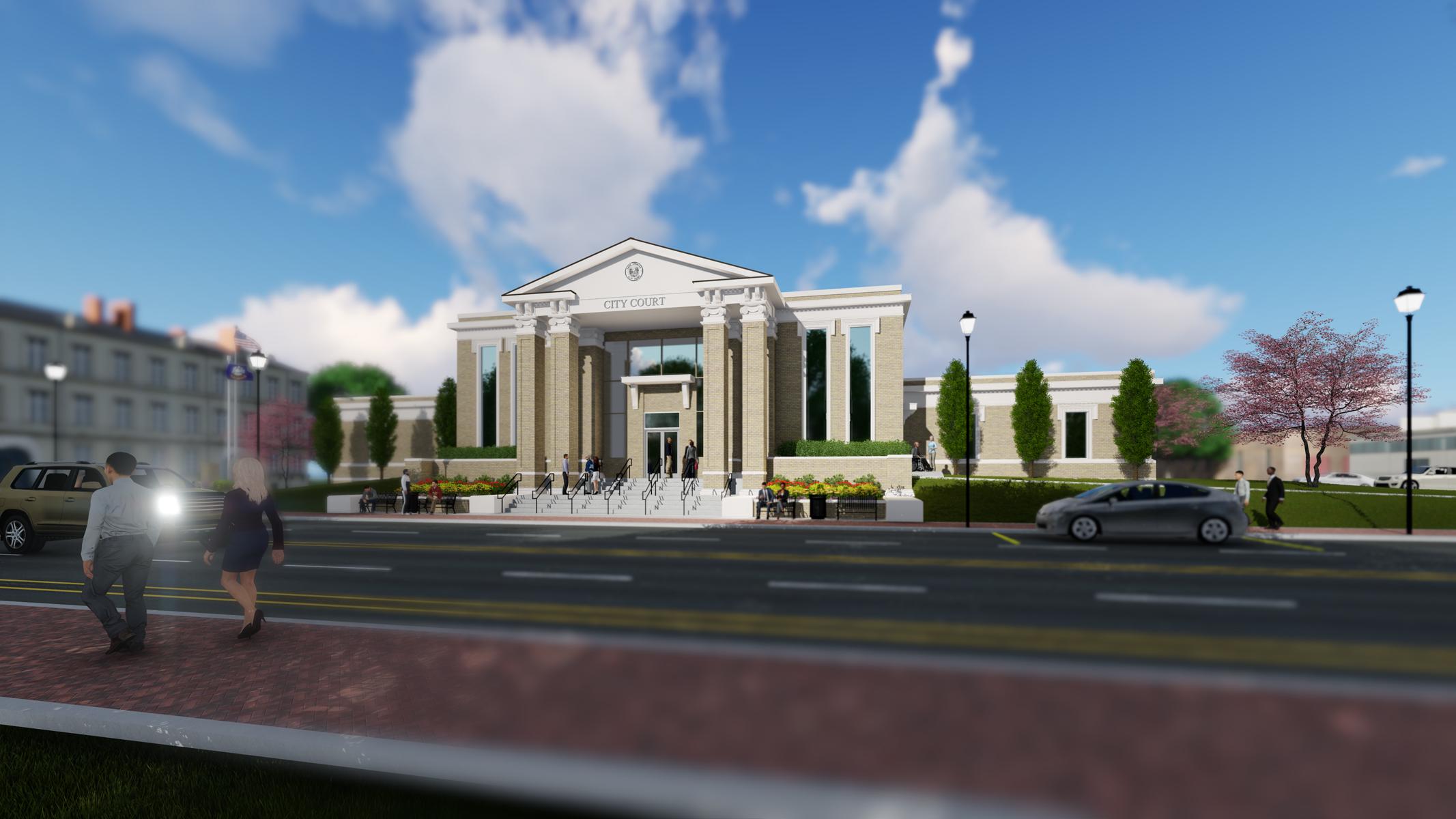 Lake Charles City Court 3 copy.jpg