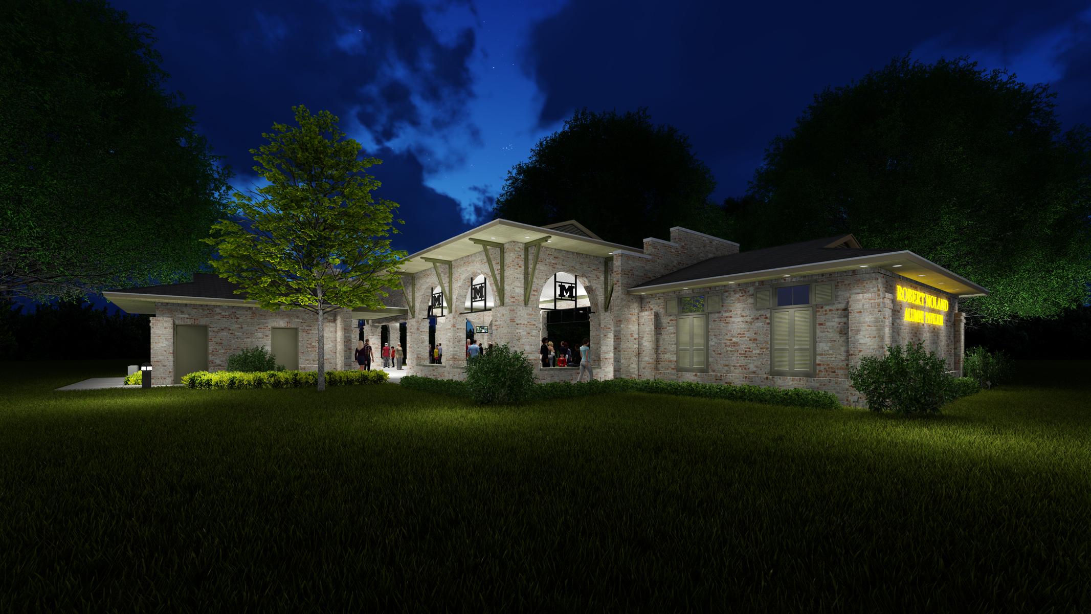 McNeese Pavilion copy.jpg