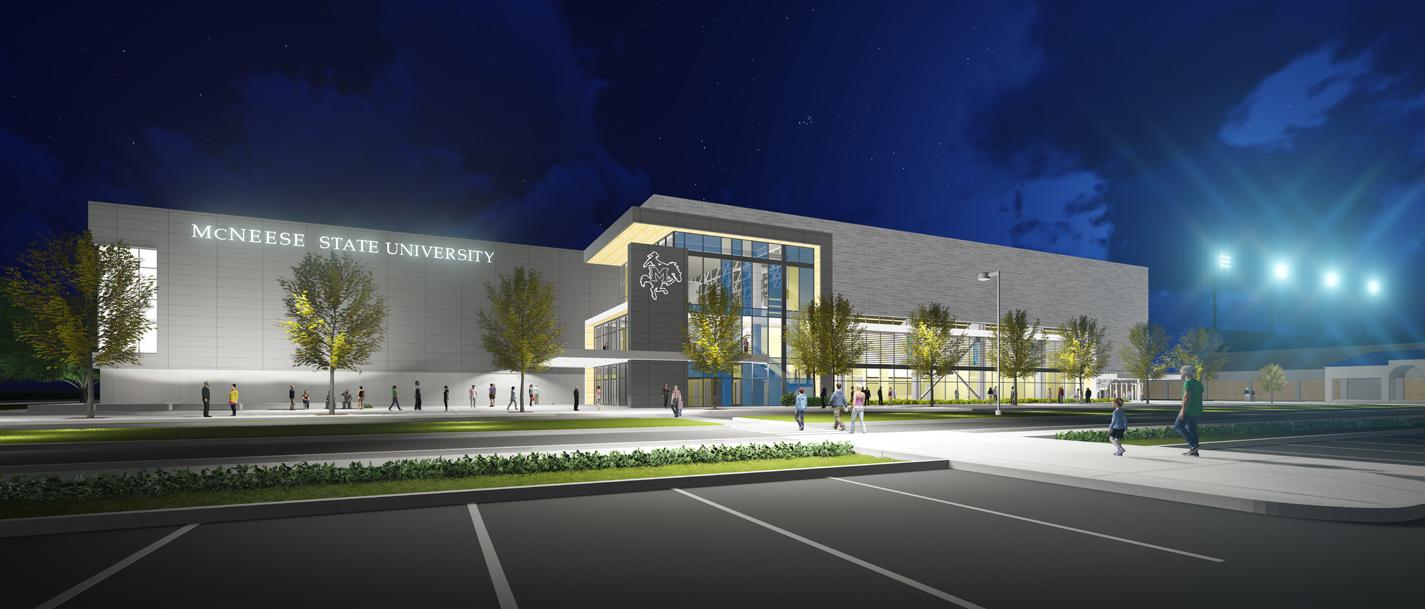 McNeese Arena.jpg