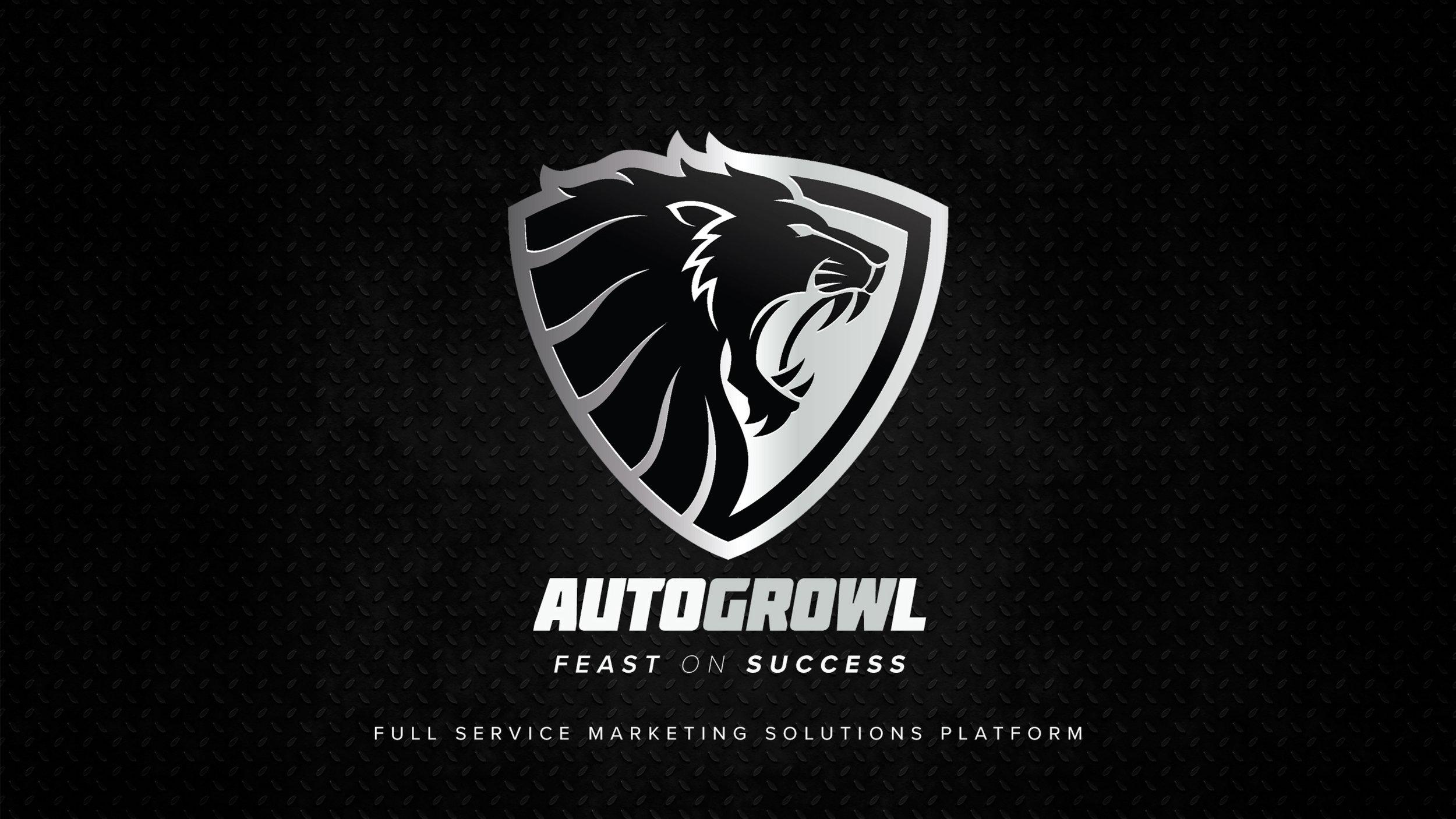 Autogrowl_Team-1.jpg