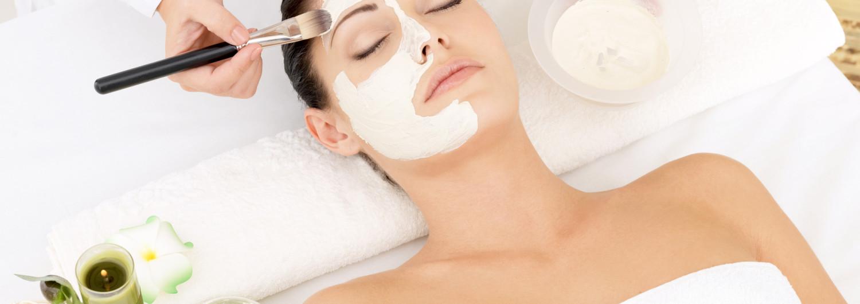 bio-beauty-studio-pro-skin-care-11235-1500x530.jpg