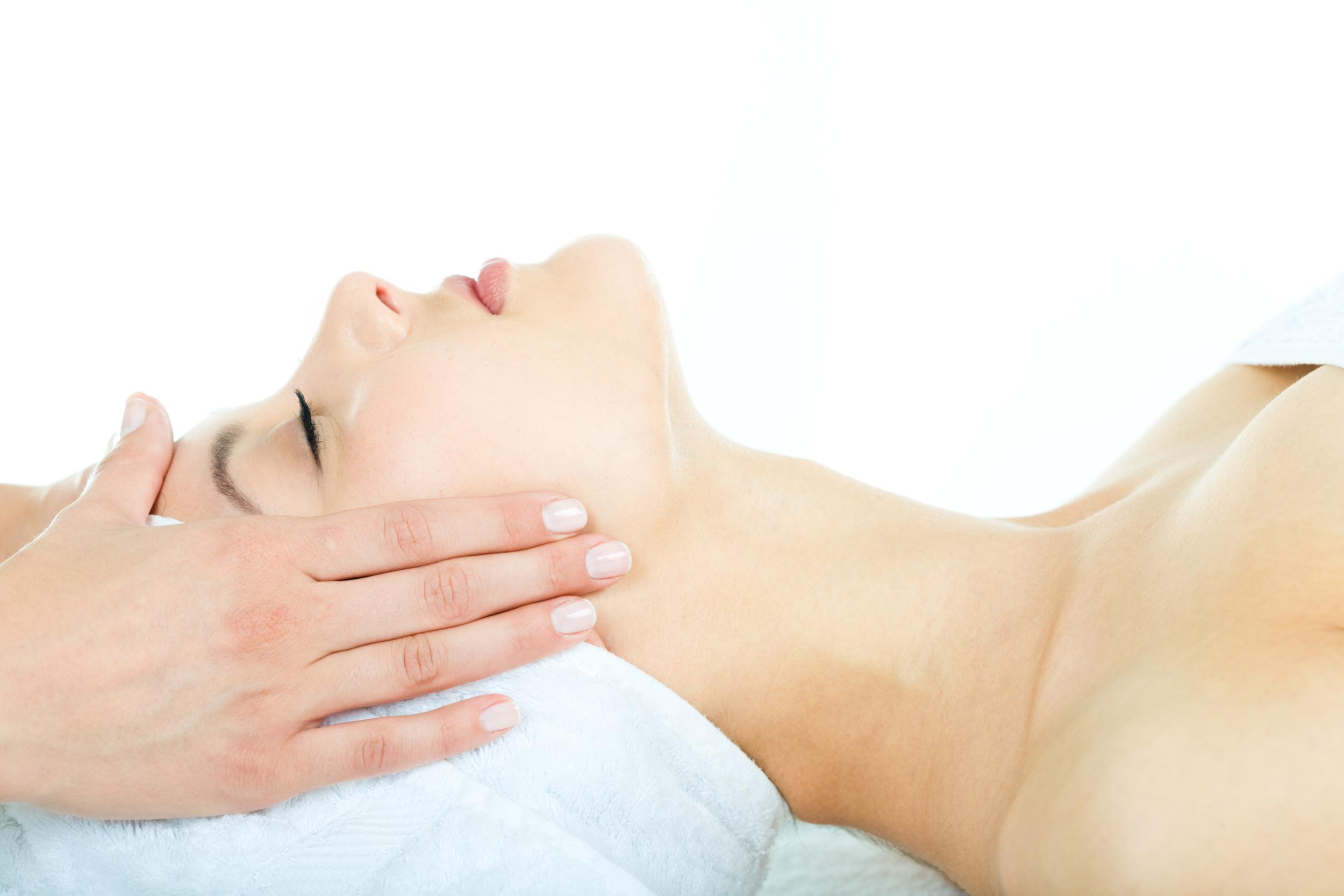 bigstock-Facial-Massage-3215820.jpg