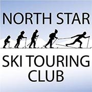 North Star Grant Recipient - The North Star Ski Touring ClubBased in the Twin Cities, the club is not only the largest ski touring club in Minnesota but one of the largest in all of North America.