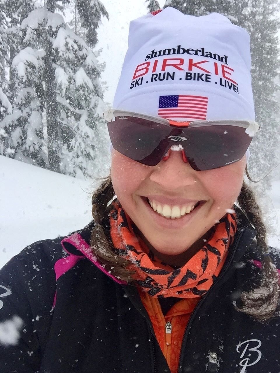 - About coach Liza and coach Molly:US Ski and Snowboard Level 100 Certified, CPR/First Aid, SAFE SPORT, HeadsUp Concussion, St Olaf Graduates, Alumni St Olaf Nordic Ski Team.