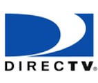 Directtv logo.png