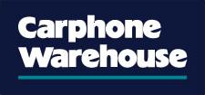 carphone-warehouse.png