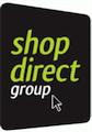 Shop direct logo.png