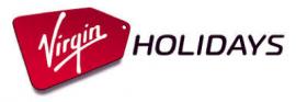 Virginholidays logo.png
