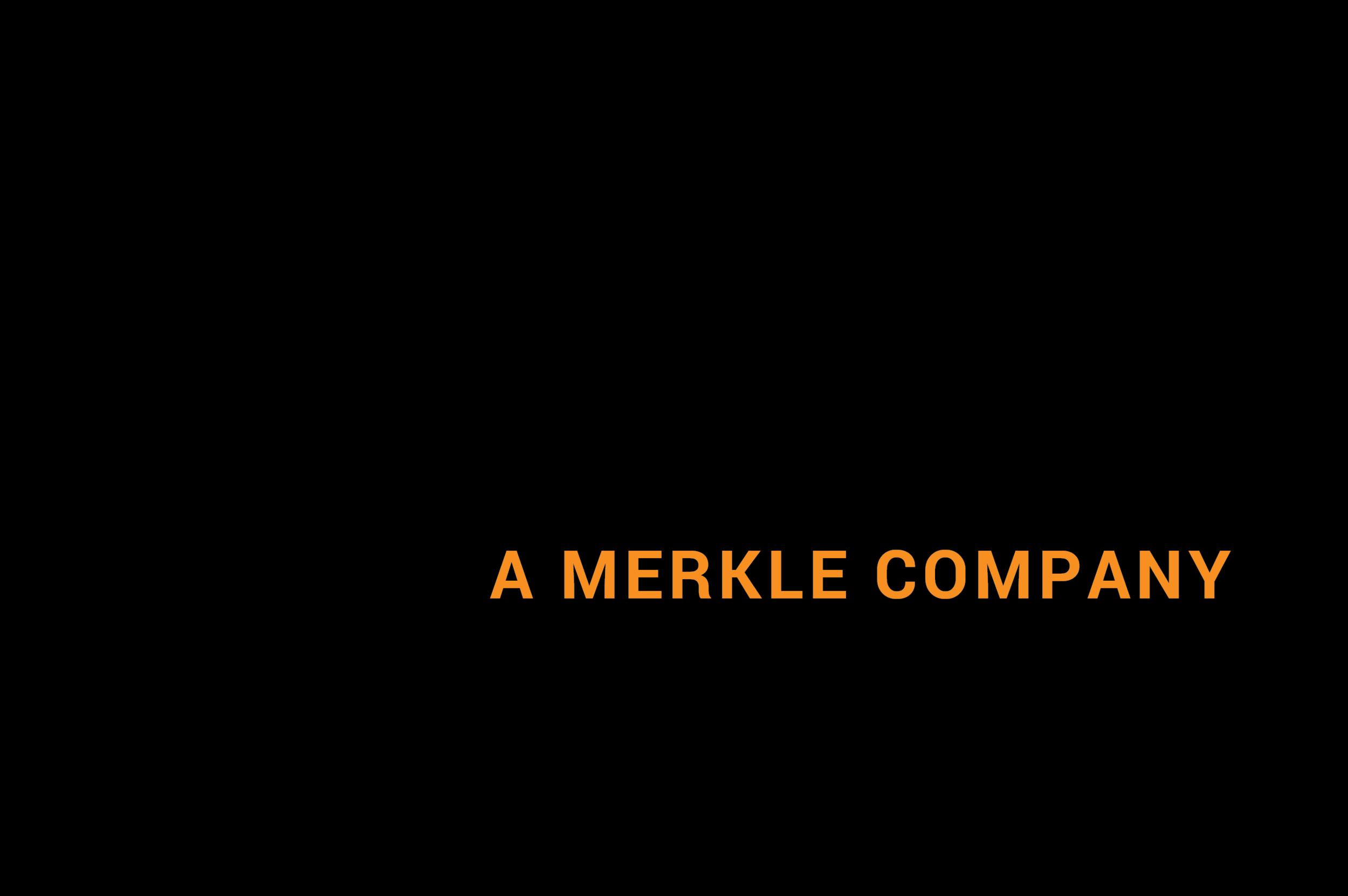 COMET_Black&Orange.png