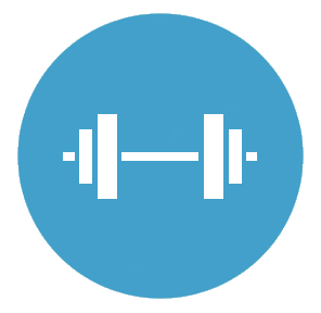 SAM Pashley - Personal Trainer Rugby - PT Logo