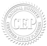 cep_logo.png