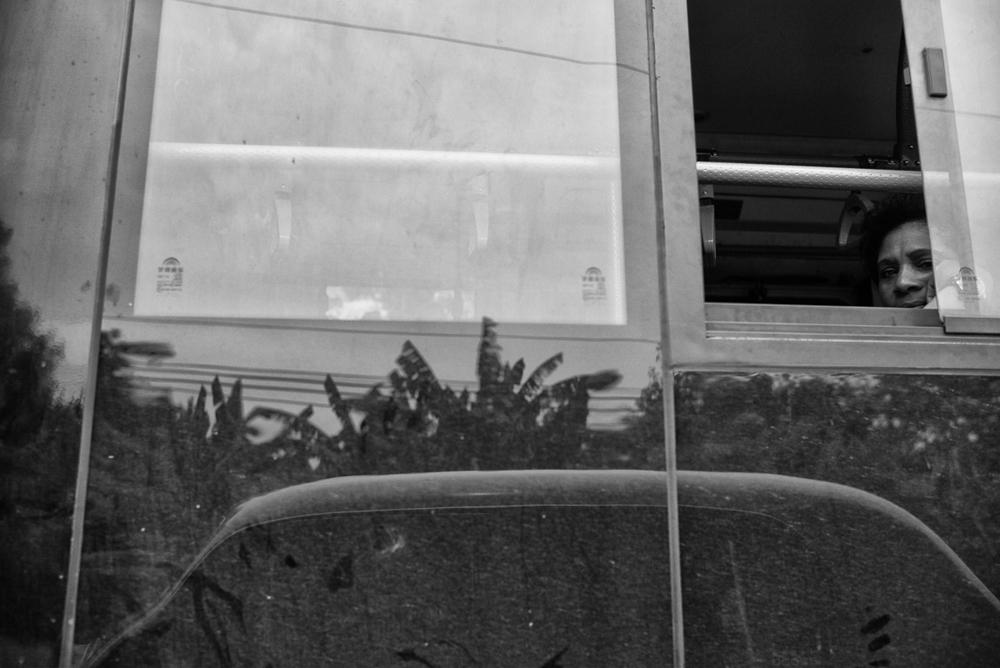 Cuba_Street-2.jpg
