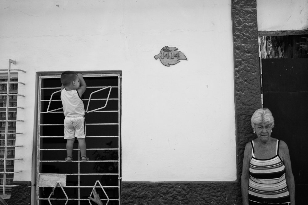 Cuba_Street-5.jpg