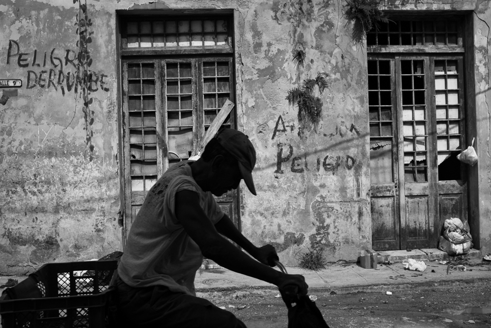 Cuba_Street-4.jpg