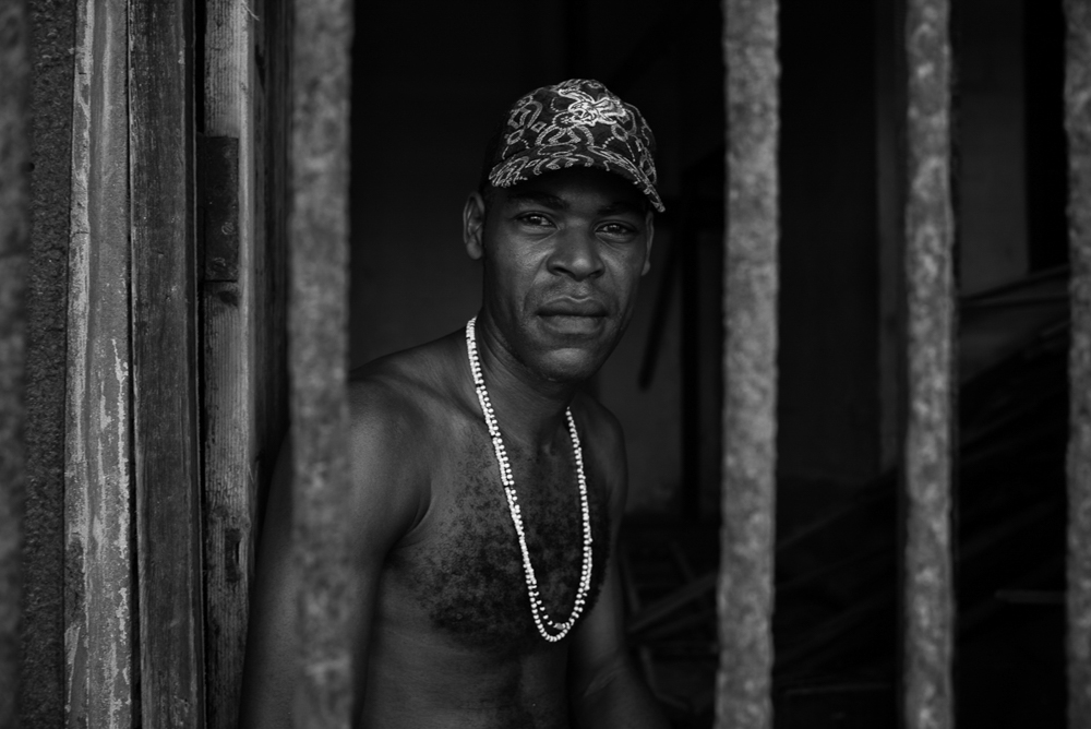 Cuba_Street-8.jpg