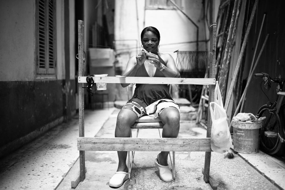 Cuba_Street-12.jpg