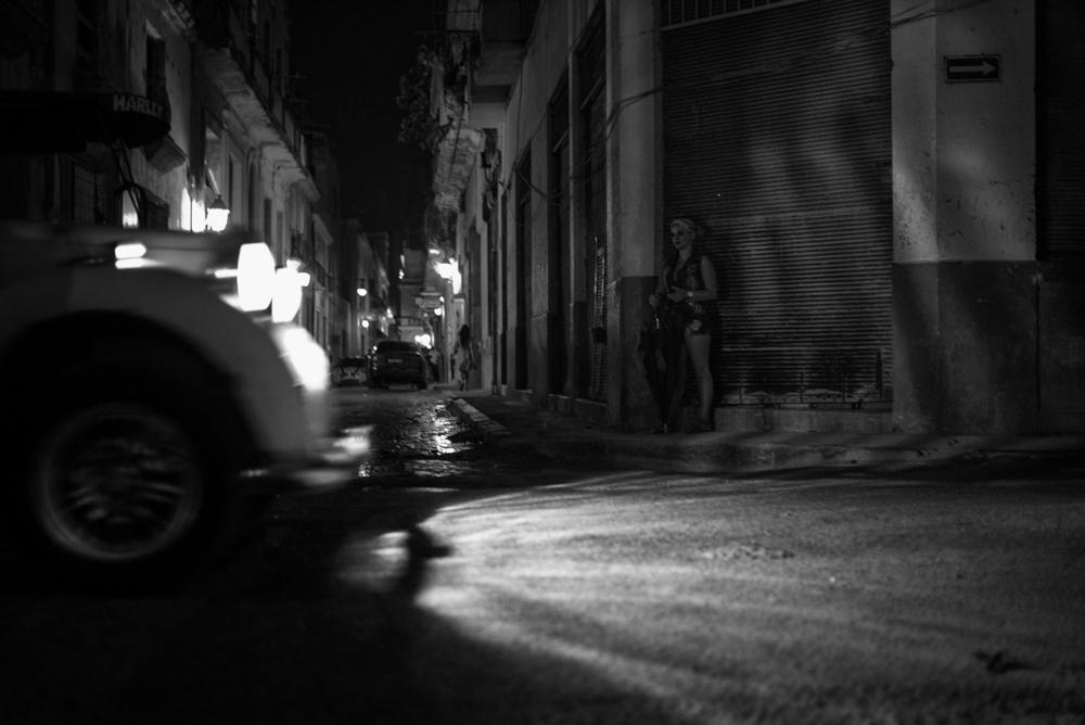 Cuba_Street-15.jpg