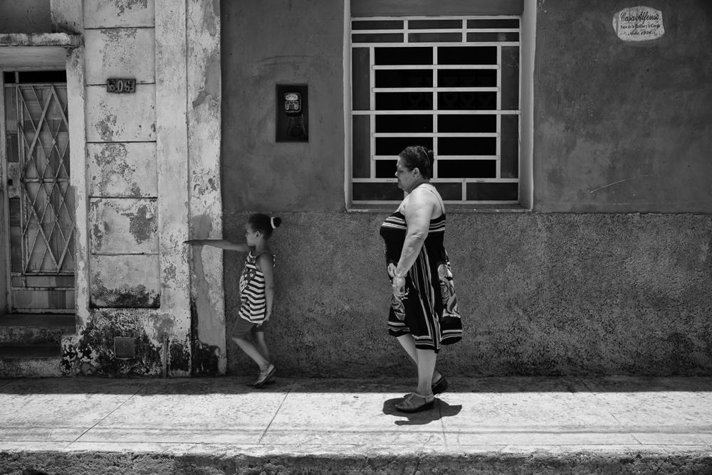 Cuba_Street-17.jpg