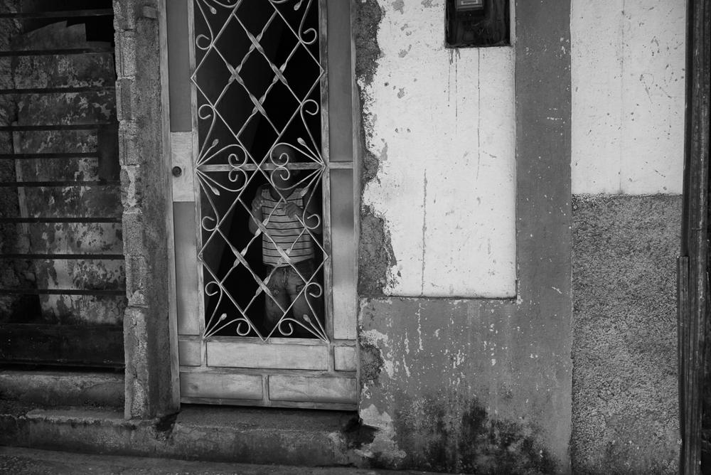 Cuba_Street-19.jpg