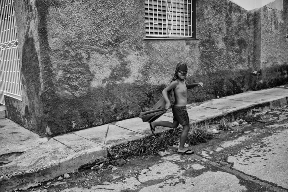 Cuba_Street-23.jpg