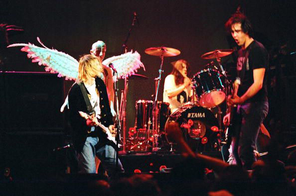 Nirvana_performing_at_Pier_48_Seattle_in_December_1993_for_MTVs_Live_and_Loud_show.jpg