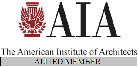 Allied+Member.png