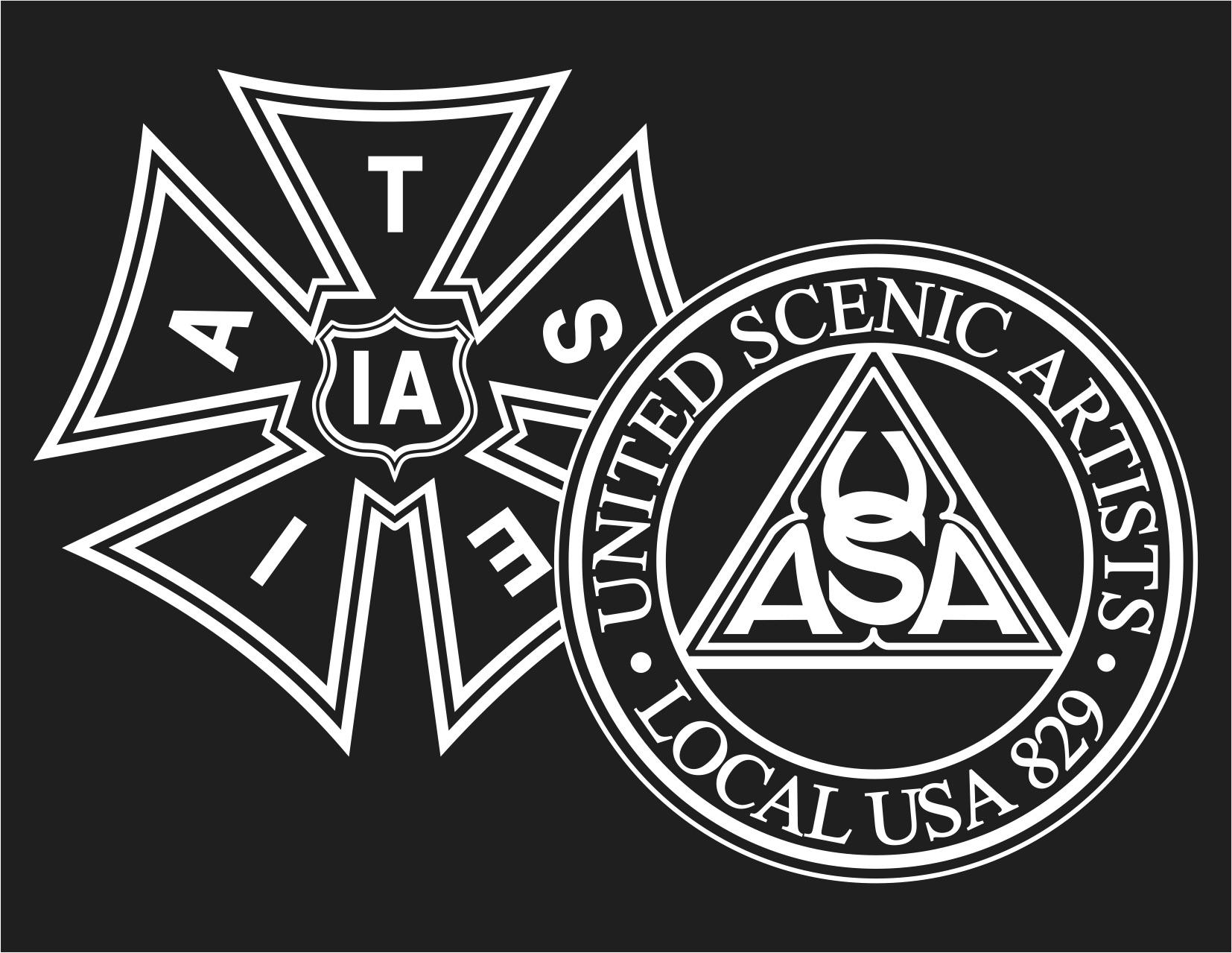 USA-829-Logo-letter-size-Wt-on-Blk.jpg