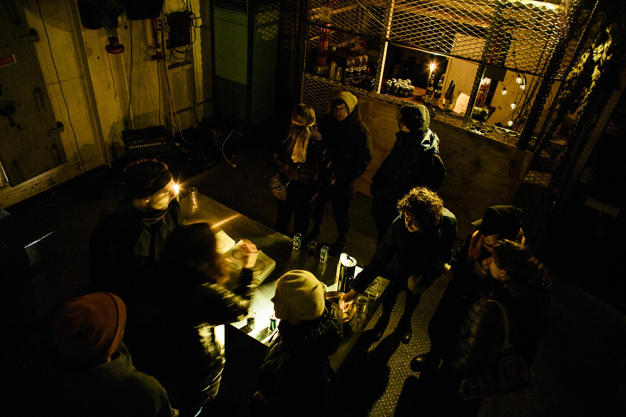 Kulturhavn_VandedeVerdninger-2788.jpg