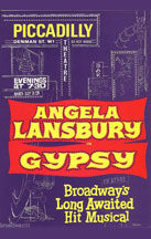 gypsy-london.jpg