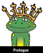 frog_w.jpg
