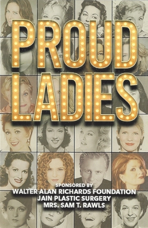 Proud Ladies Playbill (1).jpg