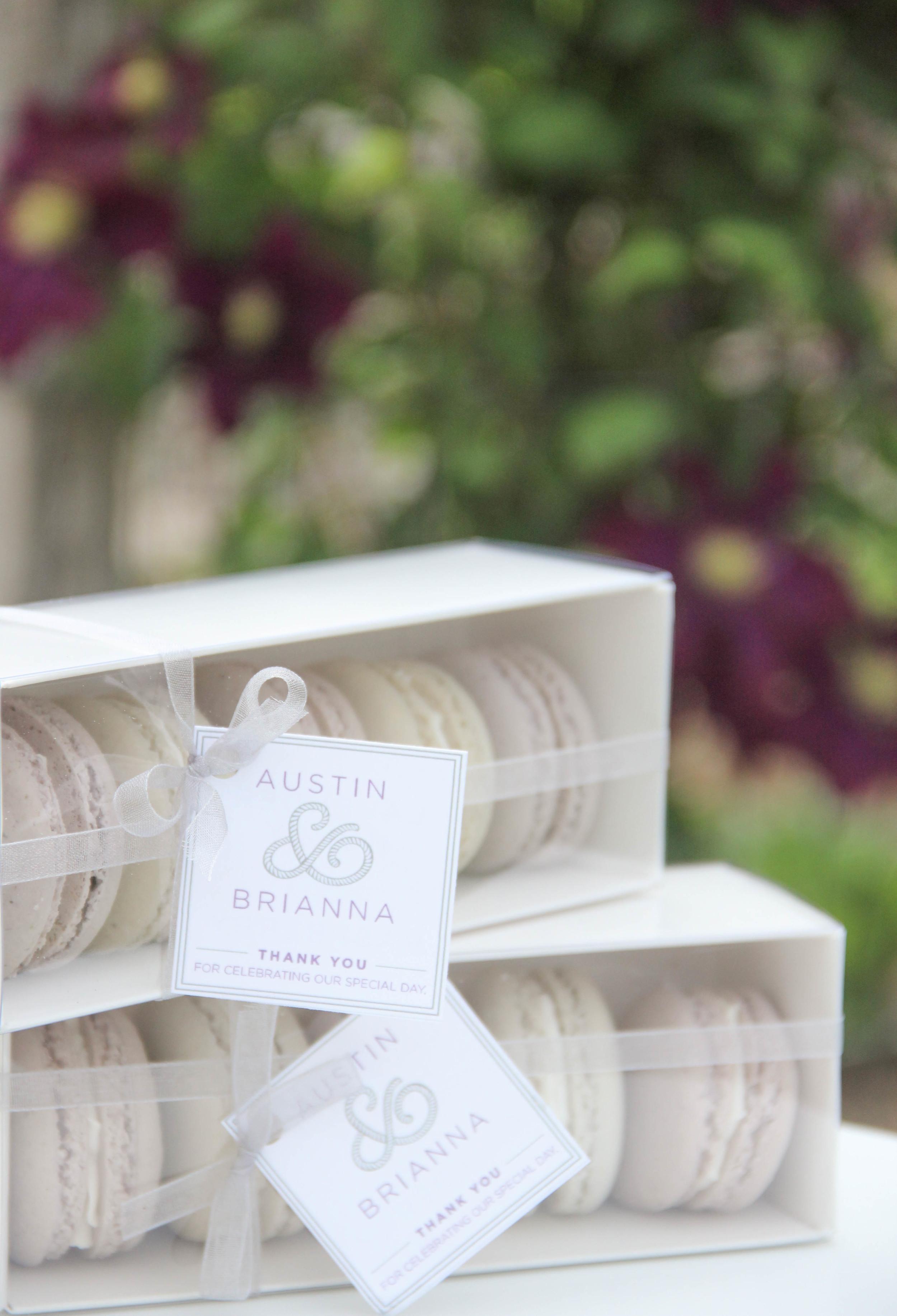 Macaron Wedding Favors (1 of 1).jpg