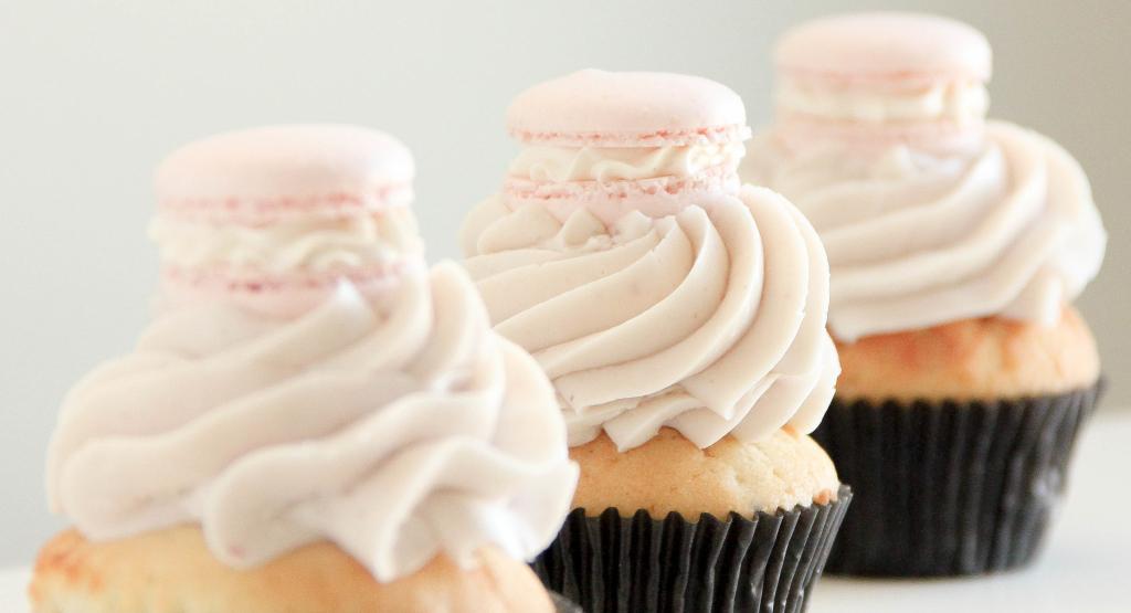 r-cupcake-e1432681667165-1024x555.jpg